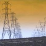 The Barren Ridge Renewable Transmission Project