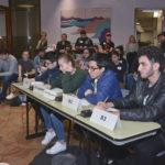 Advisory: Top High School Scholars Prepare for LADWP Science Bowl XXVI