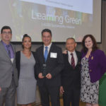 LADWP Recognizes Leaders in Environmental Sustainability