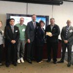 LADWP Honors LA's Sustainability Visionaries
