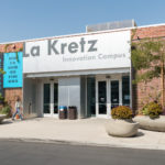 LADWP's La Kretz Innovation Campus Recognized for Its Continued Commitment Toward Benefiting Local Communities