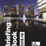 2018-19 Briefing Book