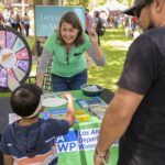 LADWP Announces 7th Round of Community Grants for Non-Profit Organizations