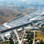 LADWP Board of Commissioners Votes to Expand Feed-in Tariff Program by 300 MW