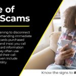 LADWP Joins Utilities Nationwide To Warn Customers About Scams