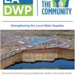 LADWP Community Newsletter – January 2020