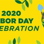 March 7, 2020   Arbor Day