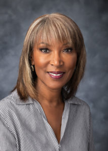 Image of Board of Water and Power Commission Vice President