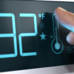 LADWP Customers Save Energy and Money with Smart Thermostats