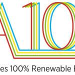 Mayor Garcetti Announces Findings of Historic 100 Percent Renewable Energy Study