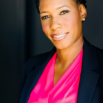 LADWP Hires First-ever Chief Diversity, Equity and Inclusion Officer