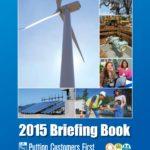 2015 Briefing Book