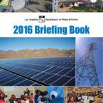 2016 Briefing Book