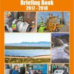 2017-2018 Briefing Book