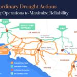 MAYOR GARCETTI CELEBRATES REGIONAL PARTNERSHIP ON WATER CONSERVATION